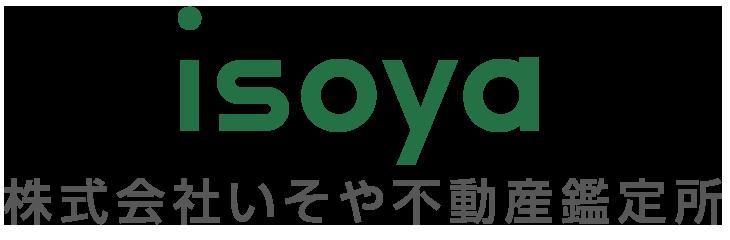 isoya_logo_03